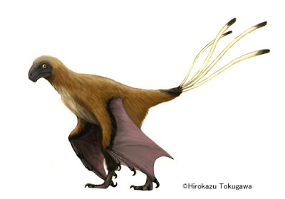 yiqi-dinosaur-%e6%81%90%e7%ab%9c-%e3%82%a4%e3%83%bc%e3%83%81%e3%83%bc