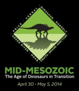 mid-meso-sidebar-top.jpg